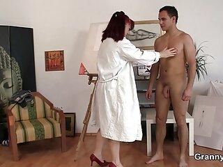 Actrices porno follan con mecánicos en x video sub el garaje