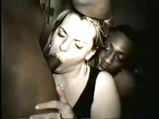 Tetona el mejor porno sub español