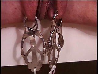 Hitomi videos porno hentai subtitulados Tanaka sedujo al conductor con enormes tetas