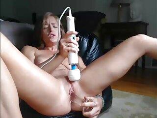 Juego de consoladores de peliculas pornos subtituladas al español la seductora Alexis Brill