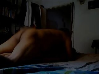 Mia videos hentai sub español manarote tiene sexo
