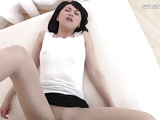Chica porno hentai gratis sub español privada después de la ducha