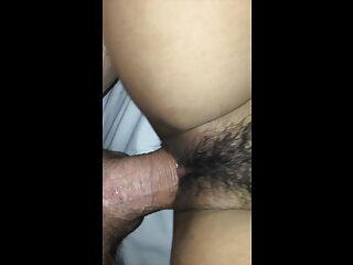 Deshonra videos subtitulados porno interracial
