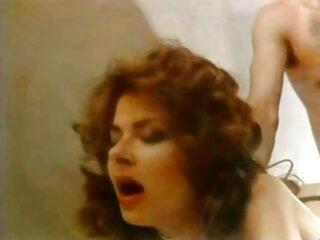 Hermosa rubia peliculas xxx subtituladas al español Krissy Lynn masturbación