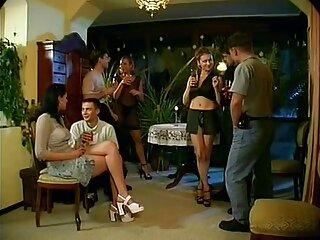 Eva Angelina chupa ansiosamente peliculas porno gratis subtituladas un pene duro