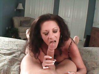 Leanna Leigh Hand se lleva al orgasmo hentai gratis sub español