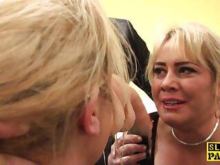 Si kendra lust sub español no puedes satisfacer a la chica, ¡hazte a un lado!