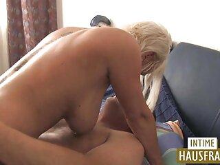 Valentina Rossini tiene un orgasmo en la ducha insesto xxx subtitulado