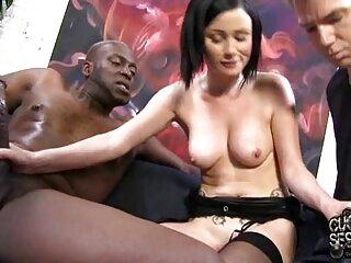 Mujer lujuriosa ama anal porno hentai sub en español