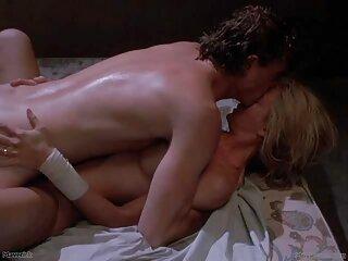 Pareja amateur filmada sexo xxx subtitulado a español en cámara