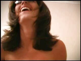 El masajista hizo sexo hentai peliculas sub español con un cliente lujurioso