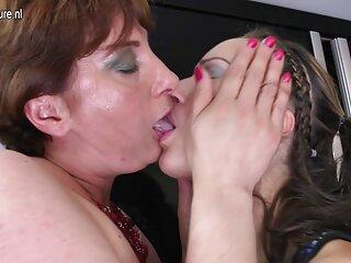 A Caitriona videos xxx subtitulado español Balfe le encanta hacer películas eróticas
