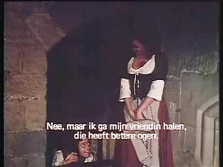 Semen sexo subtitulado al español en las tetas de hannah hilton