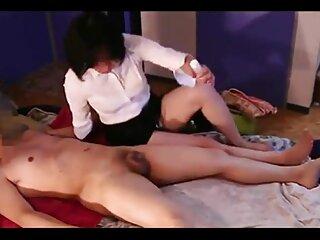 Miko Dai hentai videos sub español se masturba quitándose el bikini multicolor
