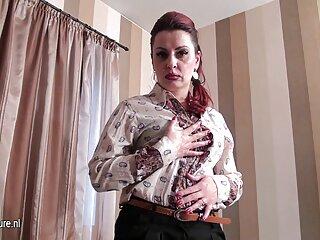 Negro porno subtitulado a español con bellezas rusas