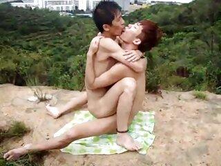 Bromista videos porno hentai subtitulado experimentado