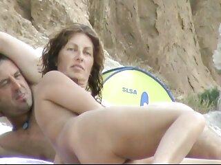 Chica porno gratis subtitulado de la calle