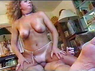Hábil masajista vaginal peliculas hentai subtituladas