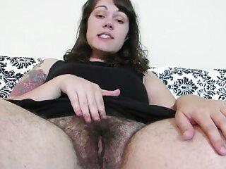 Puta videos hentai online sub español pelirroja ama el juego anal