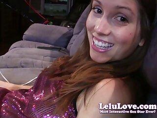Video filmado en el casting de una actriz porno videos hentai subtitulados al español