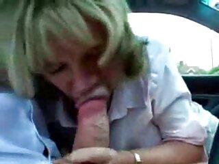 Major se compró una muñeca sexual hentai sub castellano
