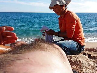 Gordo culo hentai subtitulado español maduro juega con rosa consolador