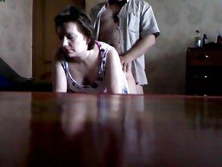Se sentó un porno anime subtitulado en español coño flaco encima de una polla