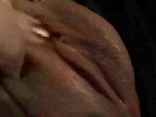 Agujeros de Iggy Amore POV videos de sexo subtitulados en español usados