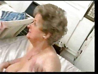 Papá, ¡ya soy un anal hentai español subtitulado adulto!