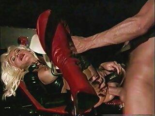 ¡El placer de tener sexo mia khalifa subtitulada con tales!