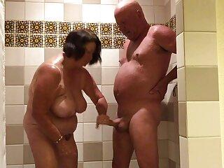 Ella encendió una pornhub sub español pasión en ella
