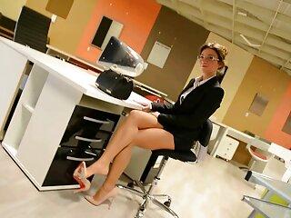 Vera rayne trabajando con el pie socio peliculas hentai subtitulado