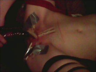 Desperté a un ser querido con besos porno madres sub español en la cama