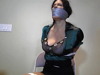 Asiático puta videos de incestos subtitulados en español chupa off cliente