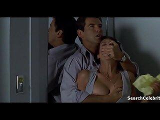 Sexo anime porno subtitulado español en lugar de entrenamiento
