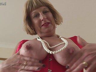 Chupa videos de incesto sub español culo y cliente