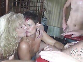 Chicas calientes porno sub españ a sus cuerpos