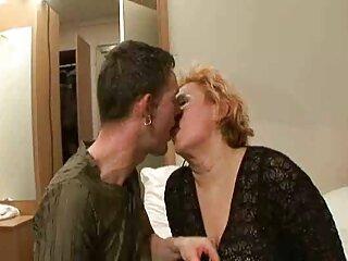 Baile apasionado - Sexo apasionado ver online hentai sub español