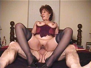 Hermosa mamada en videos porno hentai subtitulado la azotea