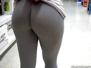 London Keys recibió una lección en una universidad pervertida videos lesbicos subtitulados