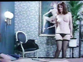 Danés pornografía
