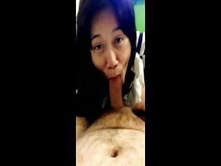 Paciente checa hentay subtitulado en español lamida por la enfermera
