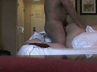 Sexo sexo subtitulado español latino