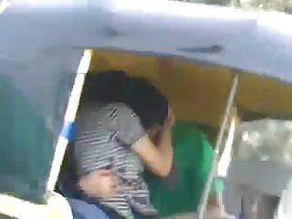 Mujeres maduras porno japones subtitulado intercambian semen después de un trío
