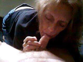 Escena porno xnxx sub español casera