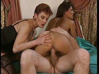 Rubia madura examinada porno subtitulado descargar por un ginecólogo