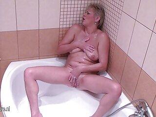 Ella no porno subtitulado en español gratis se dio cuenta de lo emocionada que estaba