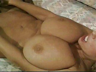 Sexy venus subtituladas xxx