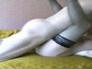 Chico mas sexy hentay subtitulado español
