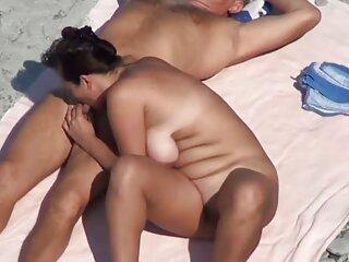 ¡Quiero porno subtitulado en castellano besar su entrepierna!